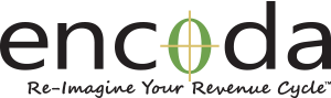 Encoda Logo